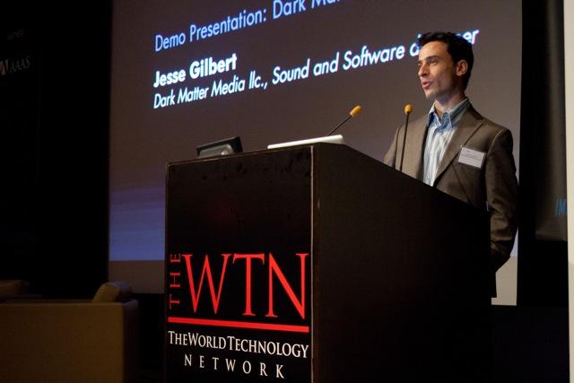 2010_World_Technology_Network-8