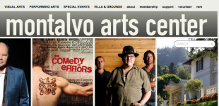 Montalvo Center for the Arts