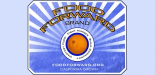 Food Forward Spring Melt