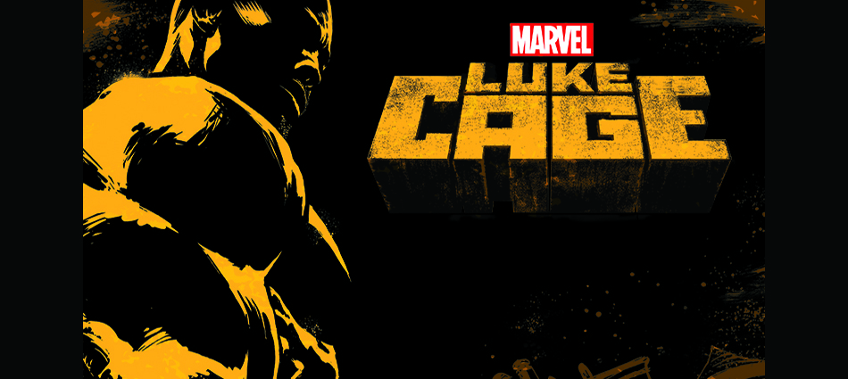 Luke Cage: The Live Score at the Ace Theater